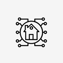icon_connected-house