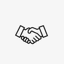 icon_handshake2